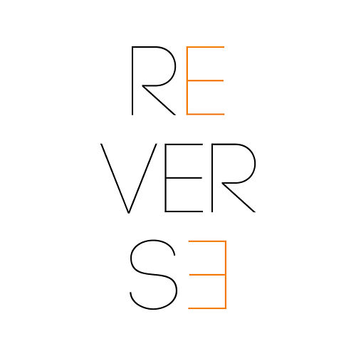 Que Tal? by Reverse