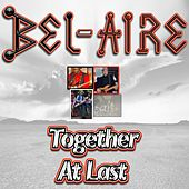 Together at Last by Belaire