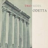 Two Sides von Odetta