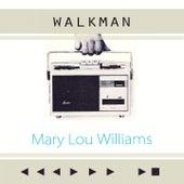 Walkman von Mary Lou Williams