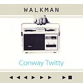 Walkman von Conway Twitty