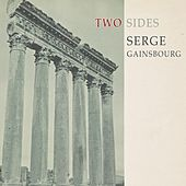 Two Sides von Serge Gainsbourg