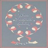 When The Stars Shining von King Oliver