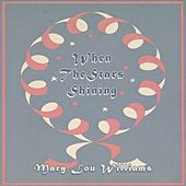 When The Stars Shining von Mary Lou Williams