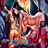 Acid Singularity: Temptation Love, Vol. 2 - EP by Various Artists
