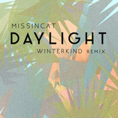 Daylight by Missincat