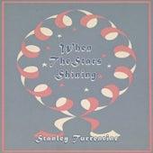 When The Stars Shining von Stanley Turrentine
