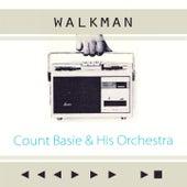 Walkman von Count Basie