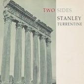 Two Sides von Stanley Turrentine