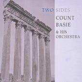 Two Sides von Count Basie