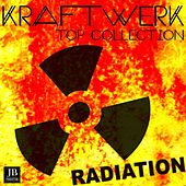 Tribute to Kraftwerk (Top Collection) by Disco Fever