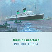 Put Out To Sea von Jimmie Lunceford