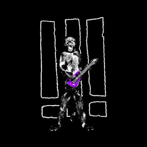 I Feel So Free (Troxler x Moffa Lost Souls Of Saturn Remix) by !!! (Chk Chk Chk)