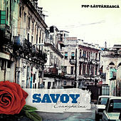 Evanghelina by Savoy