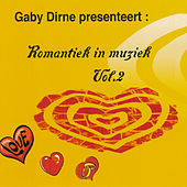 Romantiek in Muziek, Vol. 2 by Various Artists
