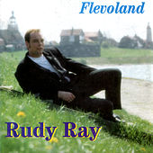 Flevoland by Rudy Ray Moore