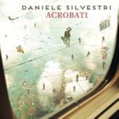 Acrobati by Daniele Silvestri