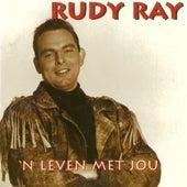 'N Leven Met Jou by Rudy Ray Moore
