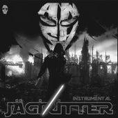 Jägiritter (Instrumental) by Ansa
