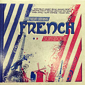 The Great Original French Songbook von Various Artists