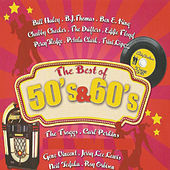 The Best of 50's & 60's by Various Artists
