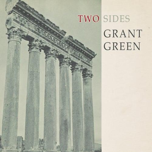 Two Sides von Grant Green