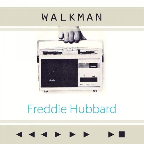 Walkman von Freddie Hubbard
