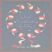 When The Stars Shining von Grant Green