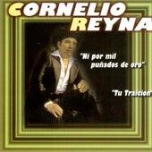 Ni Por Mil Punados De Oro by Cornelio Reyna
