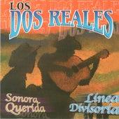 Sonora Querida by Los Dos Reales