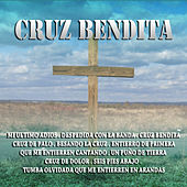 Cruz Bendita by Various Artists