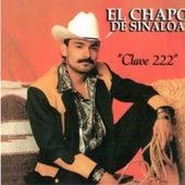 Clave 222 by El Chapo De Sinaloa