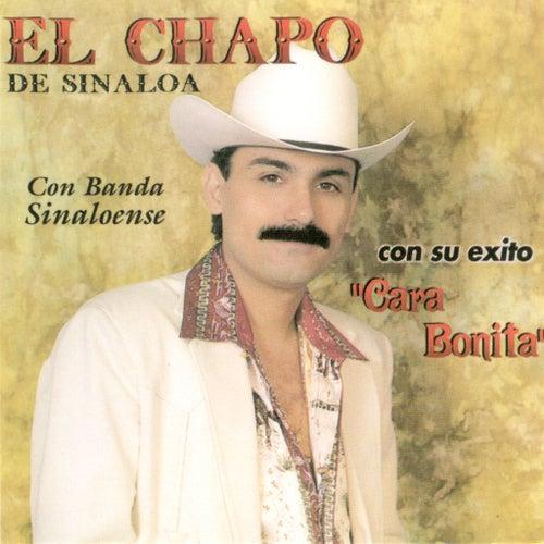Con Banda Sinaloense by El Chapo De Sinaloa