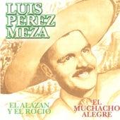 Pedacito De Cielo by Los Terricolas