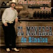 El Pituy by El Monarca De Sinaloa
