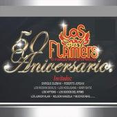 50 Aniversario by Los Flamers