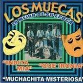 Lo Mejor De Su Epoca by Los Muecas