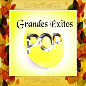 Grandes Éxitos Pop by Various Artists