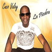 La Piedra by Cuco Valoy