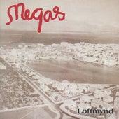 Loftmynd (Sérútgáfa) by The Megas
