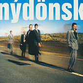 Nýdönsk 1987-1997 by Various Artists