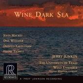 Wine-Dark Sea by Various Artists