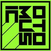 OTO MUSIC MIAMI 2016: Forget The World (Remixes) by John Creamer