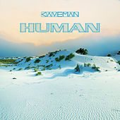 Human von Caveman