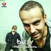 Operette by Dizzy