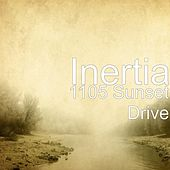 1105 Sunset Drive by Inertia