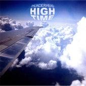 High Time by Thunderhead