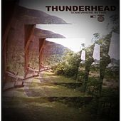 Somewhere in Time by Thunderhead