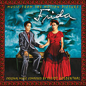 Frida von Various Artists