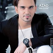Pin Code by Azad
